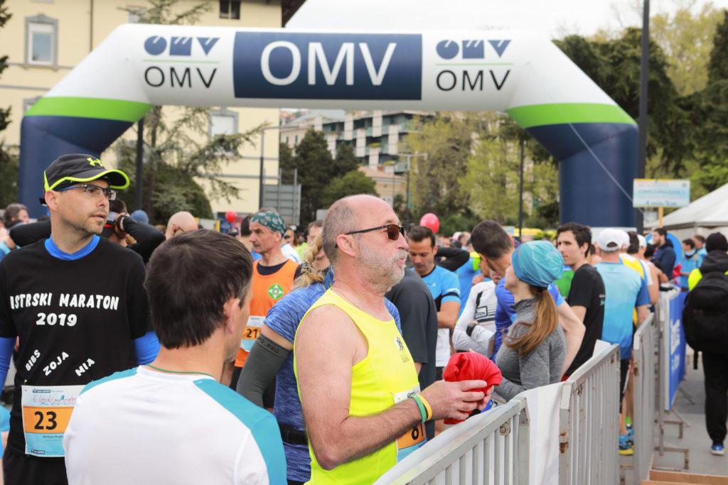 maraton19izbor-32
