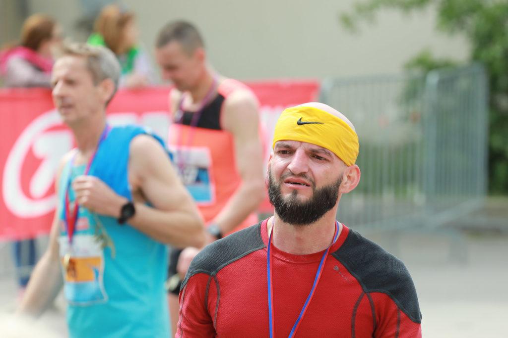 maraton19izbor-321