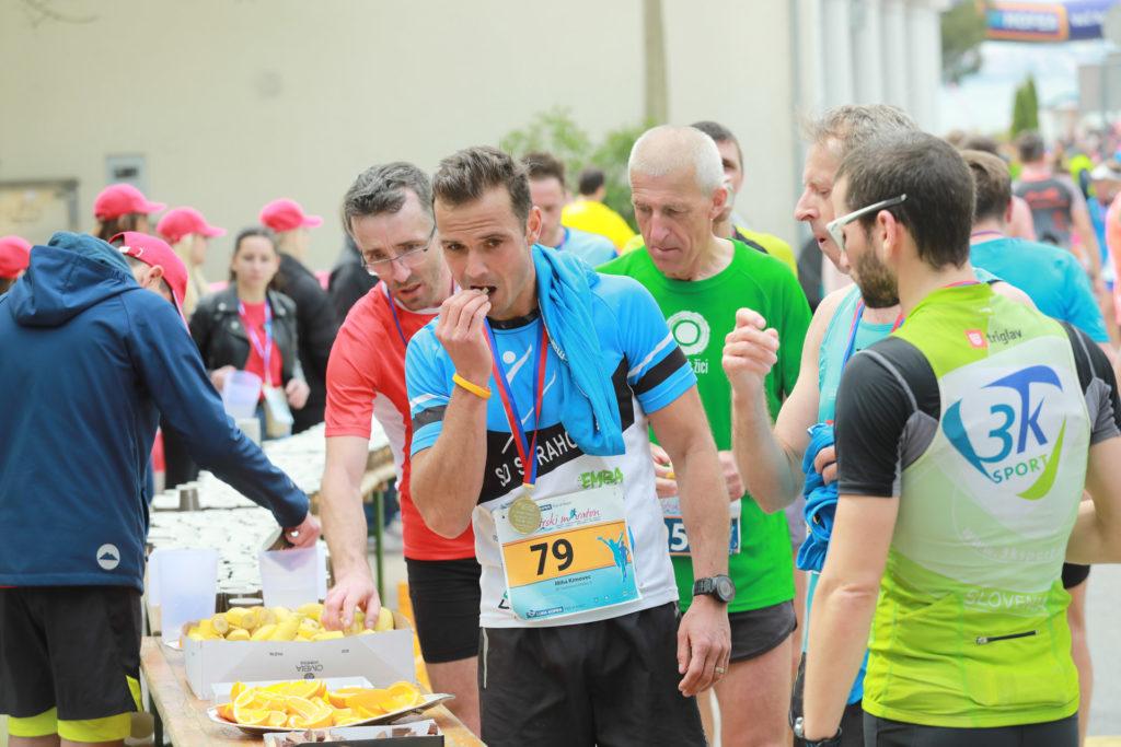 maraton19izbor-323