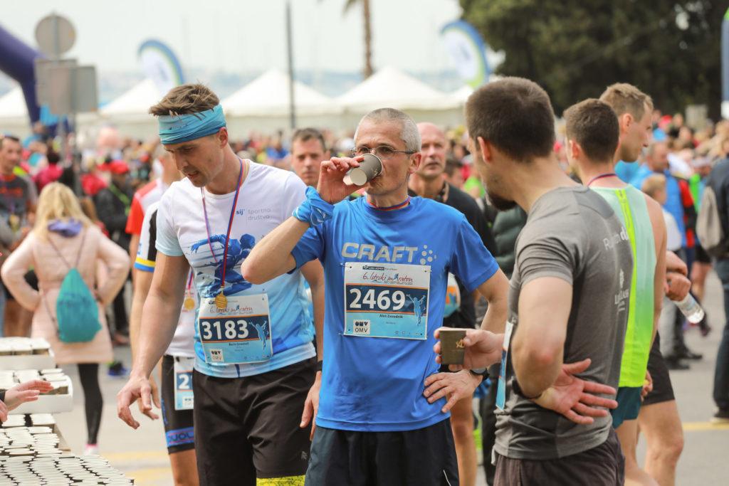 maraton19izbor-324