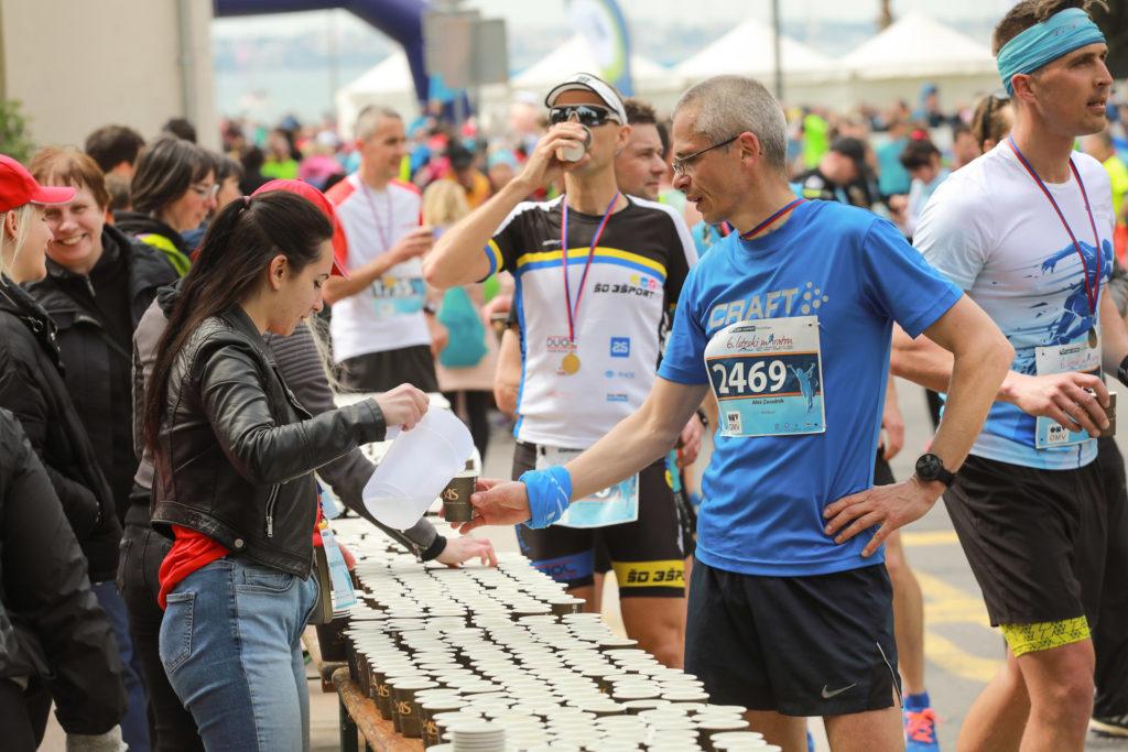 maraton19izbor-325IZBOR