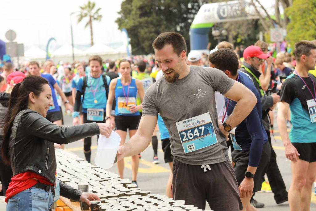 maraton19izbor-326