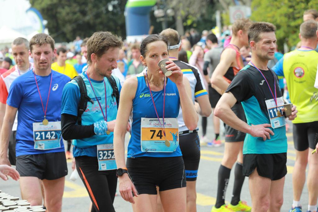 maraton19izbor-327