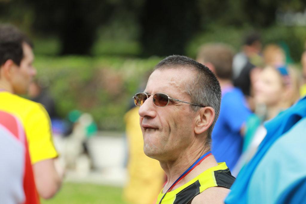 maraton19izbor-329