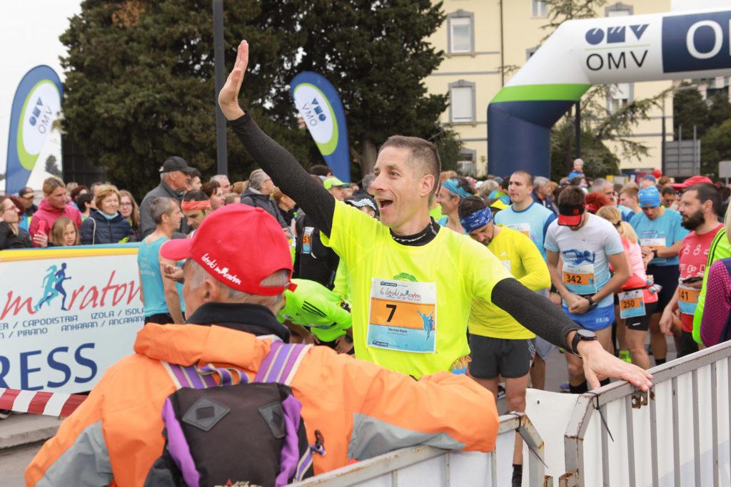 maraton19izbor-33