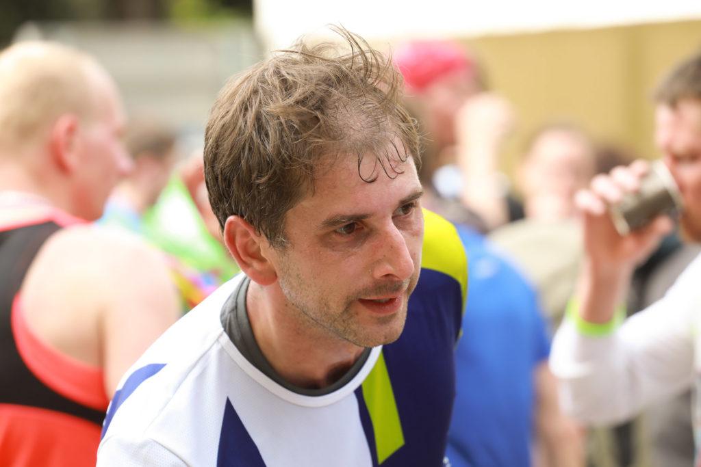 maraton19izbor-330