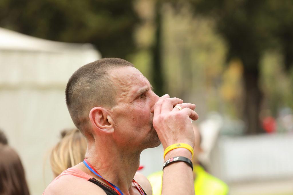 maraton19izbor-331