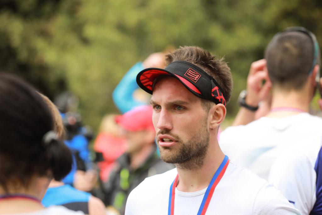 maraton19izbor-332