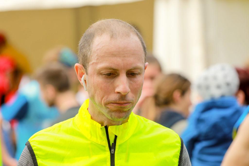 maraton19izbor-334