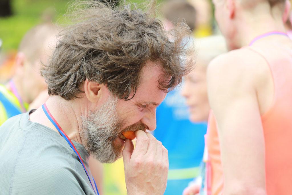 maraton19izbor-335