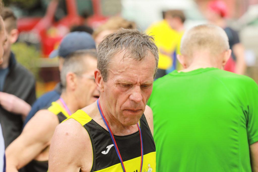 maraton19izbor-336