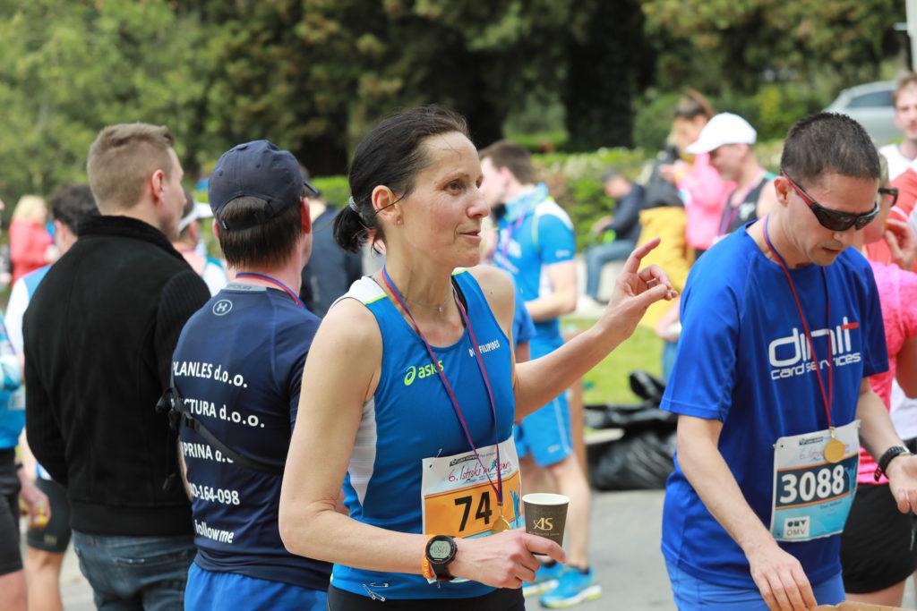 maraton19izbor-338