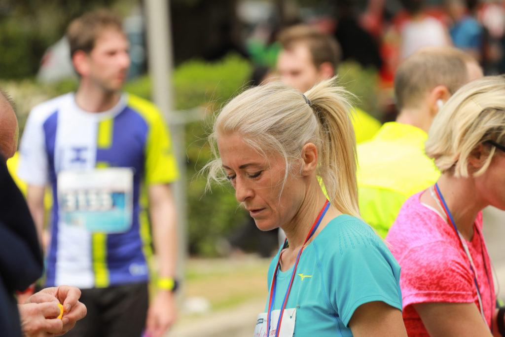 maraton19izbor-339