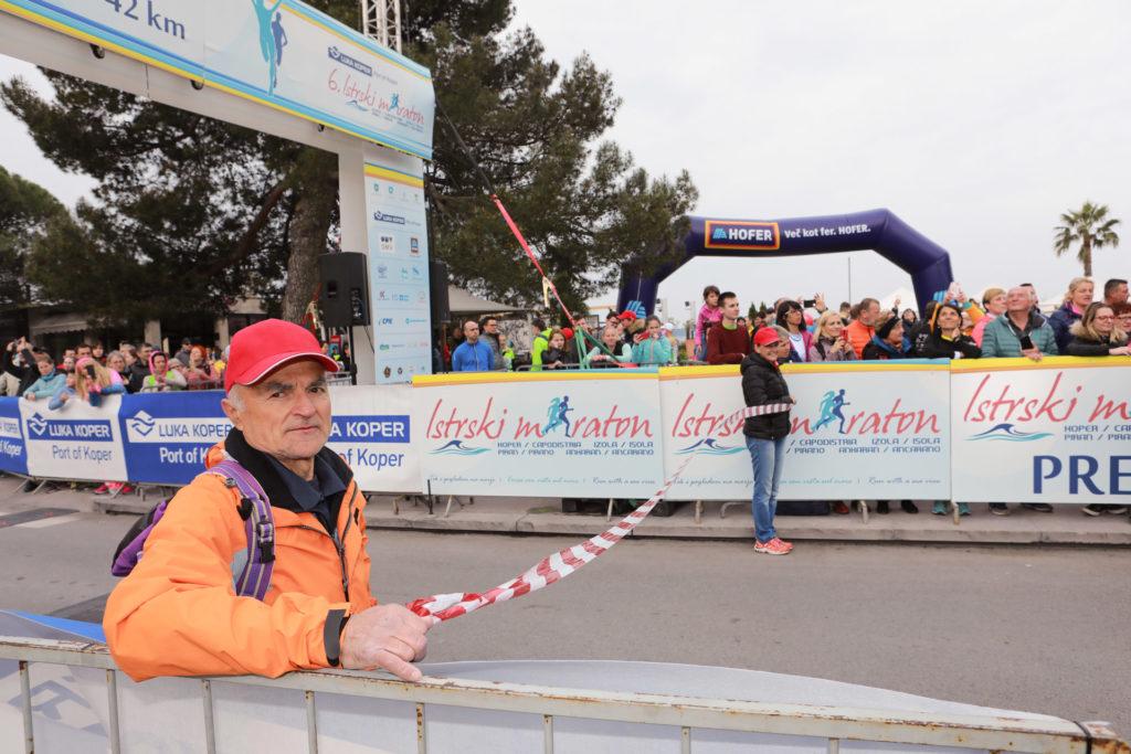maraton19izbor-34