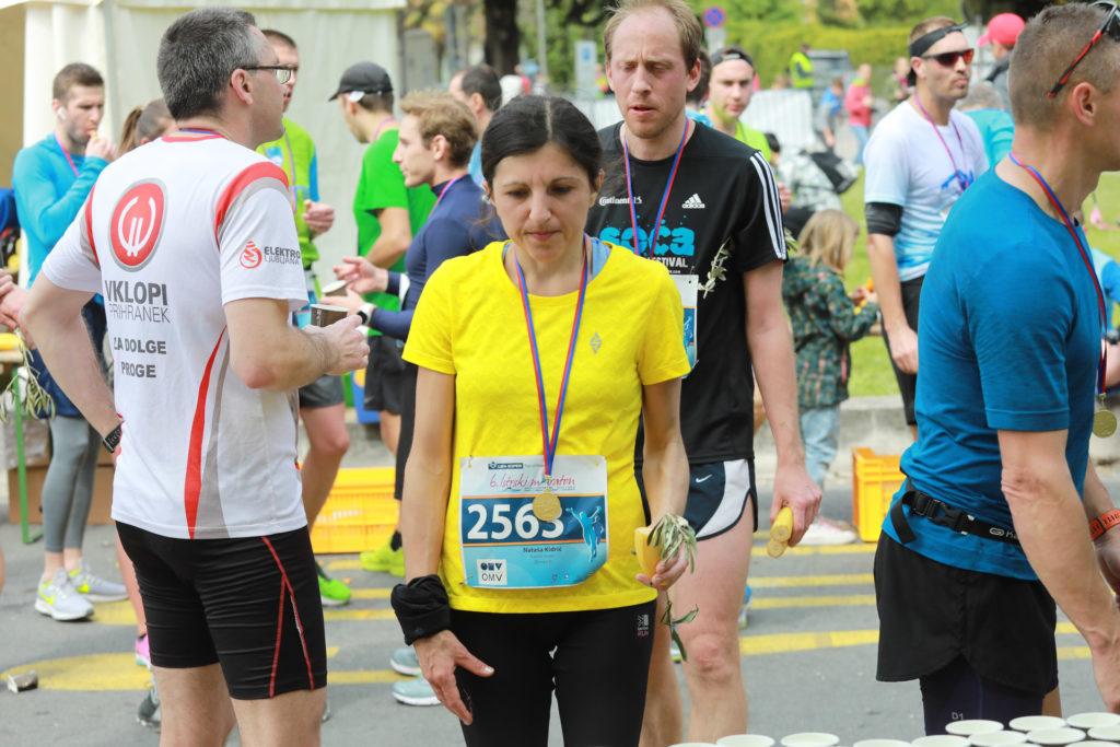 maraton19izbor-340