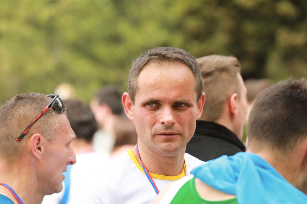 maraton19izbor-341