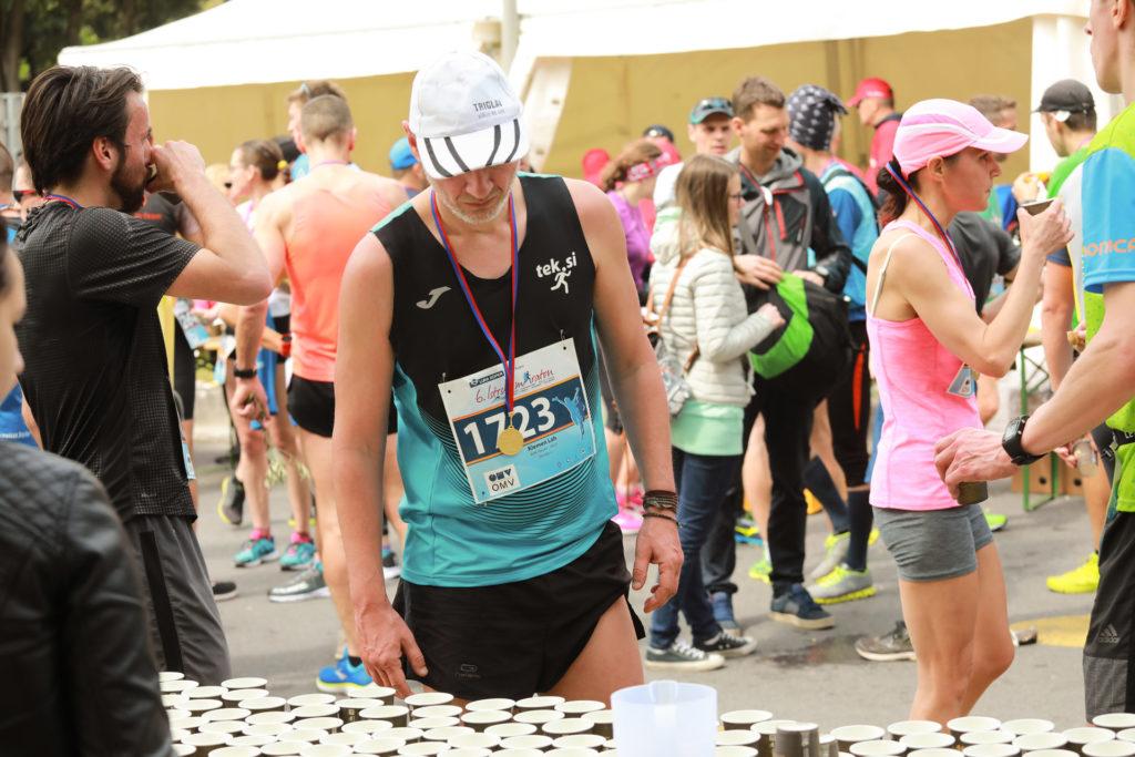 maraton19izbor-342