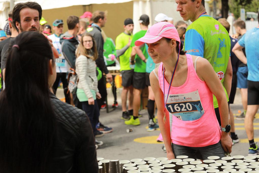 maraton19izbor-343