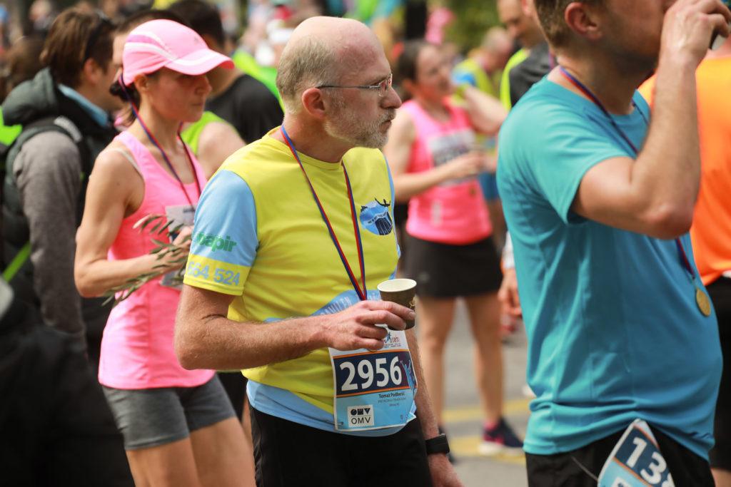 maraton19izbor-344