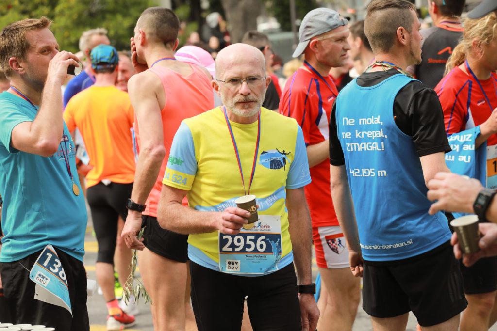 maraton19izbor-345
