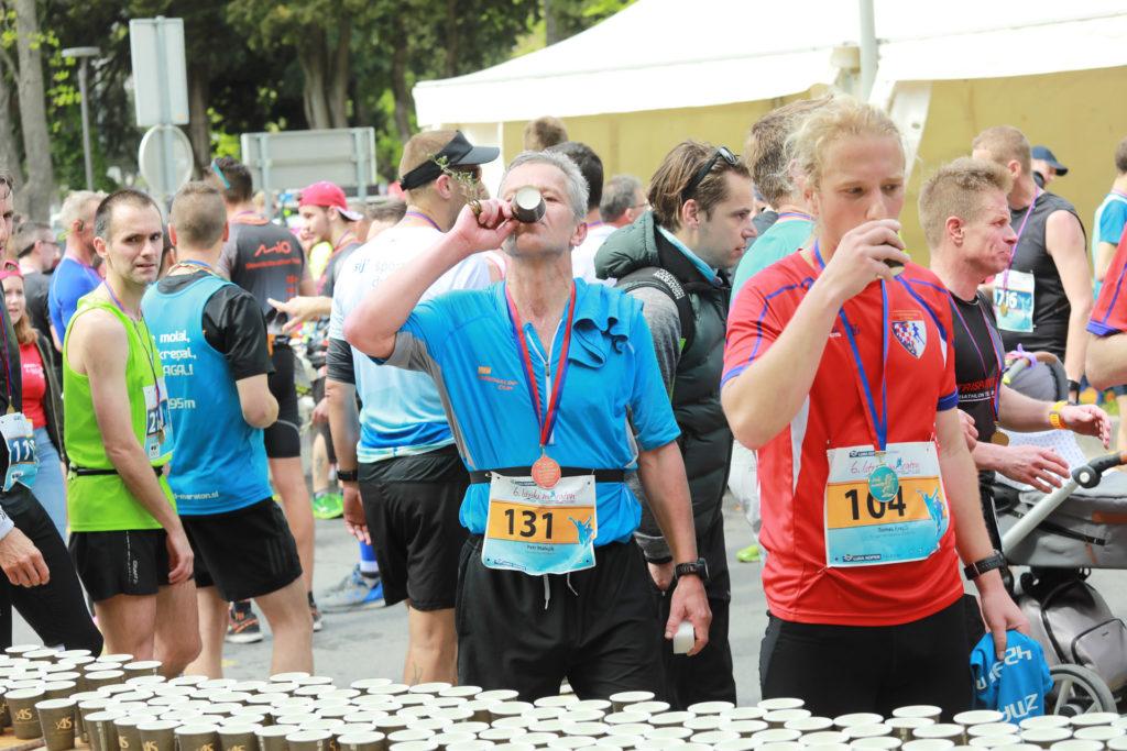 maraton19izbor-348