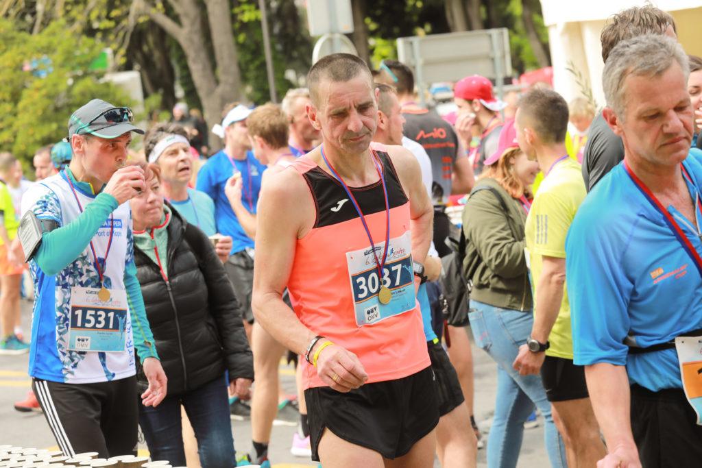 maraton19izbor-349