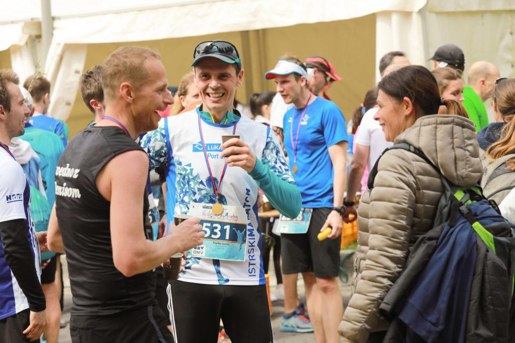 maraton19izbor-350