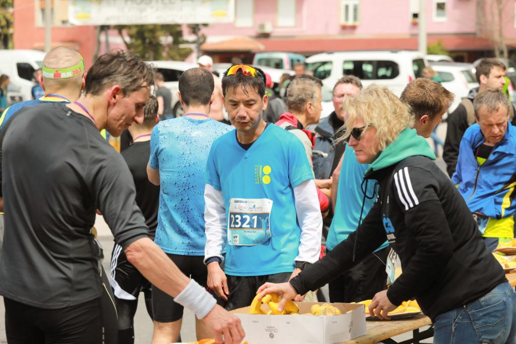 maraton19izbor-351