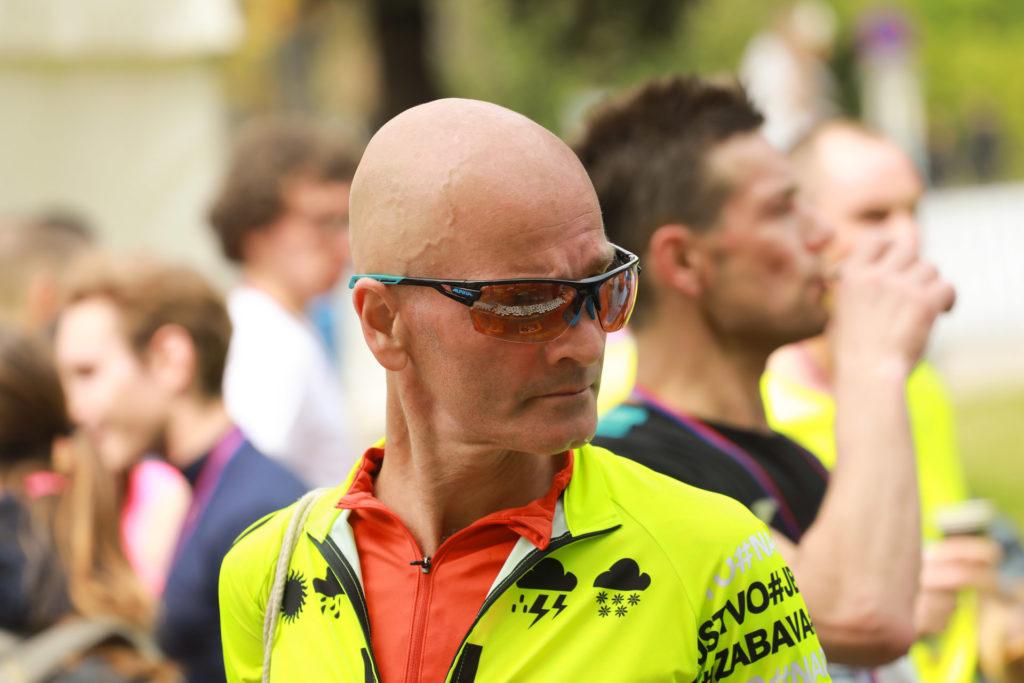 maraton19izbor-353