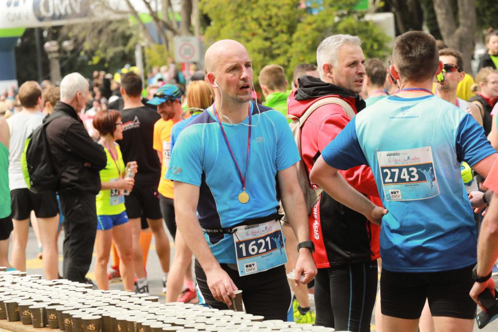 maraton19izbor-356