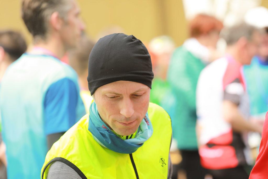 maraton19izbor-357