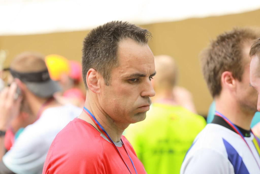 maraton19izbor-358