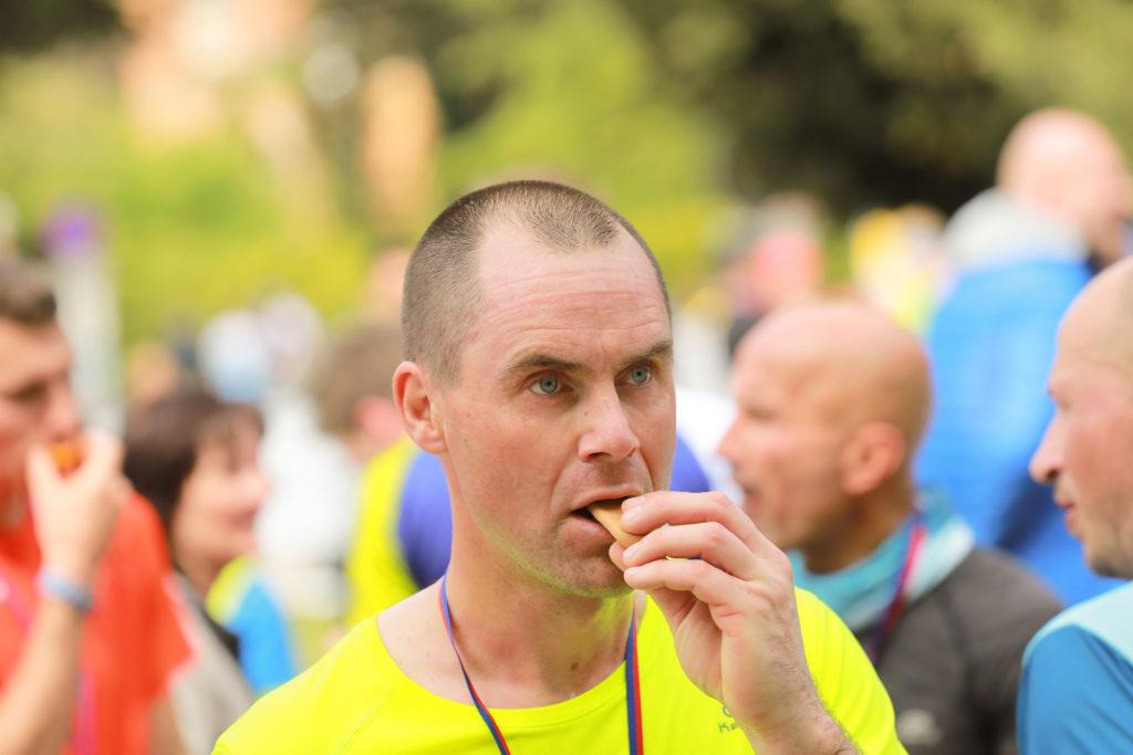 maraton19izbor-359