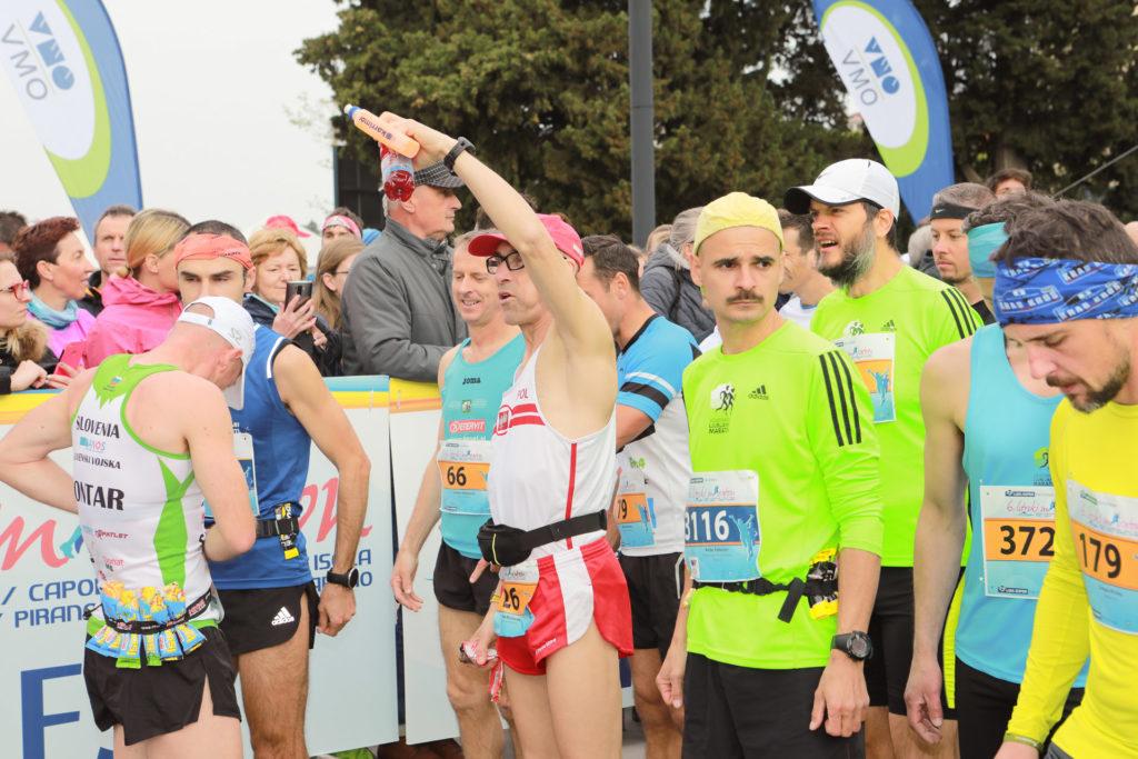 maraton19izbor-36