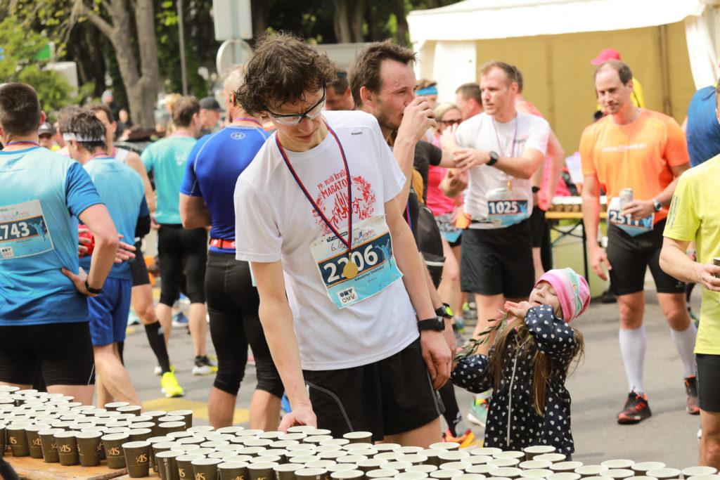 maraton19izbor-361