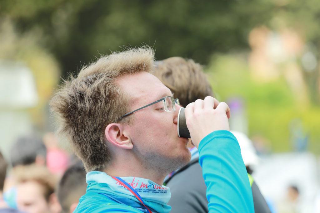 maraton19izbor-363