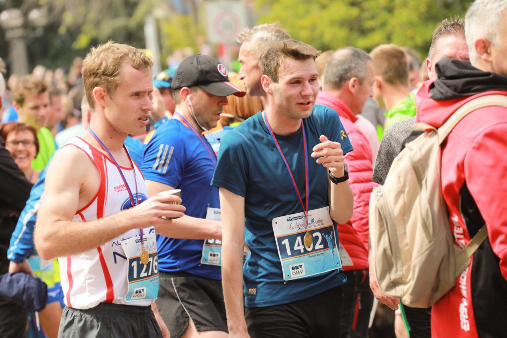 maraton19izbor-365