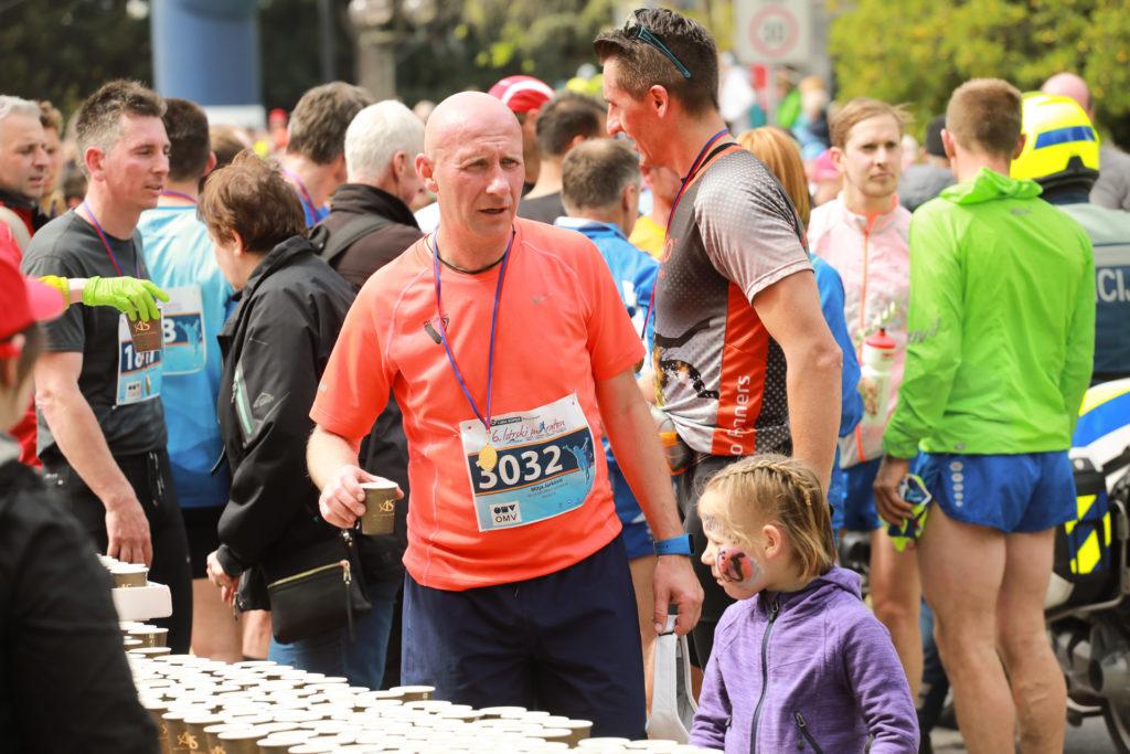 maraton19izbor-366