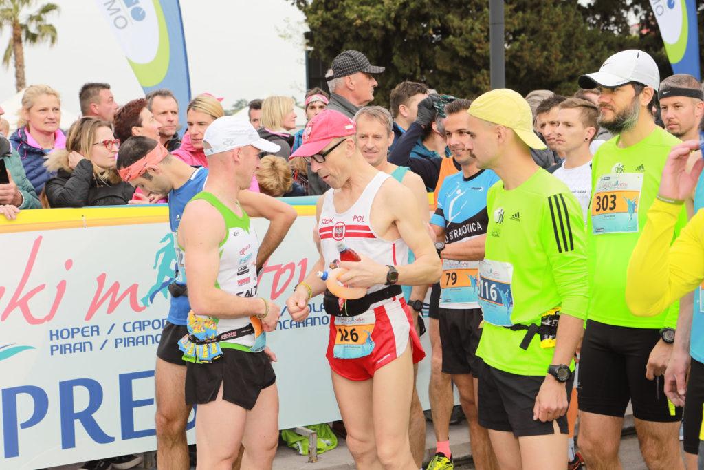 maraton19izbor-37
