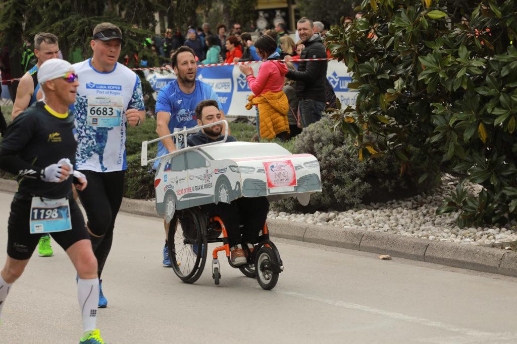 maraton19izbor-371