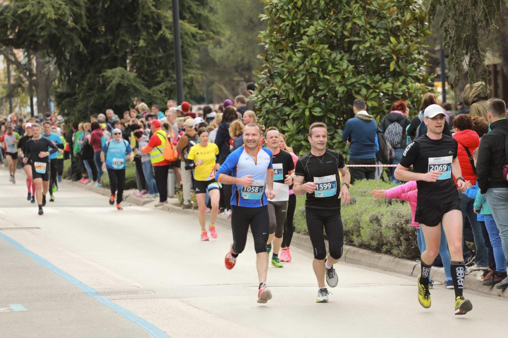 maraton19izbor-373