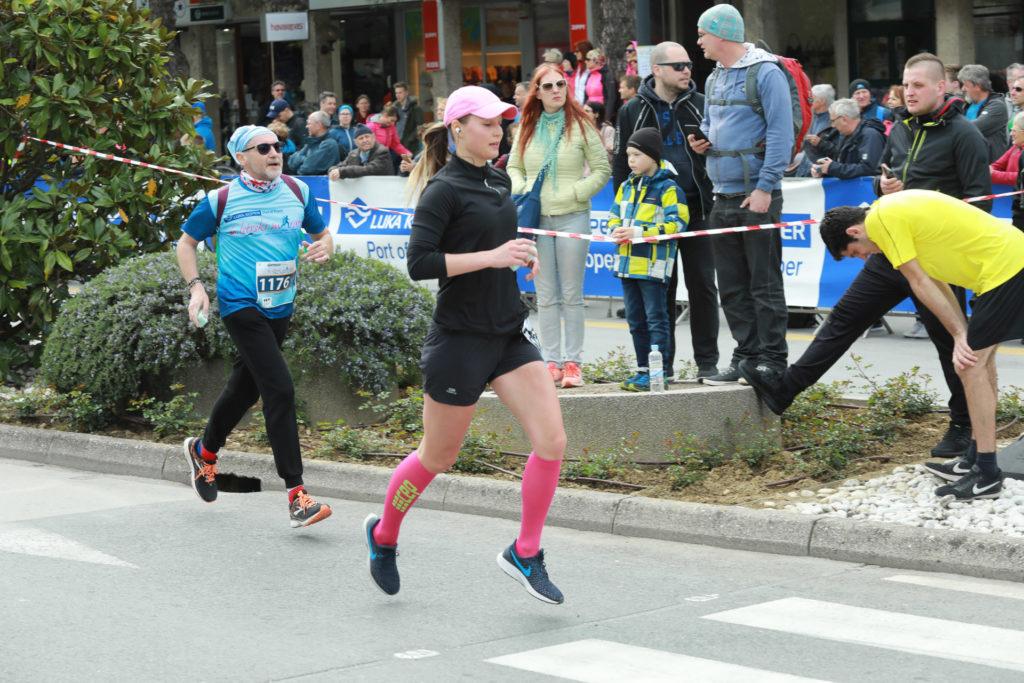maraton19izbor-374