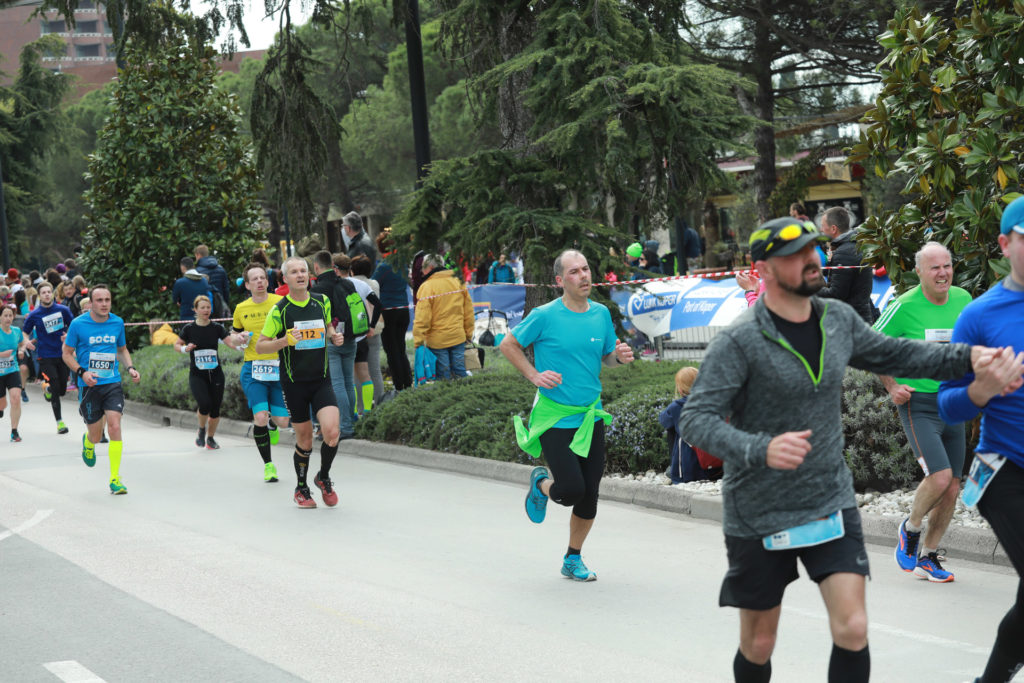maraton19izbor-375