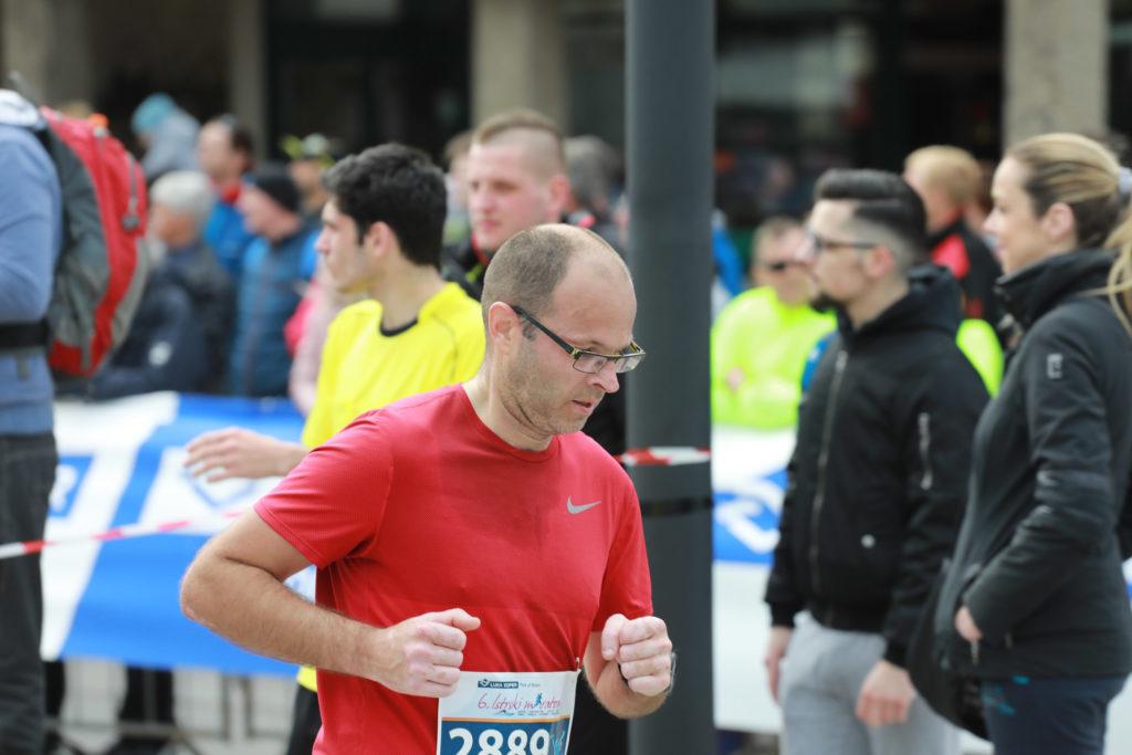 maraton19izbor-377
