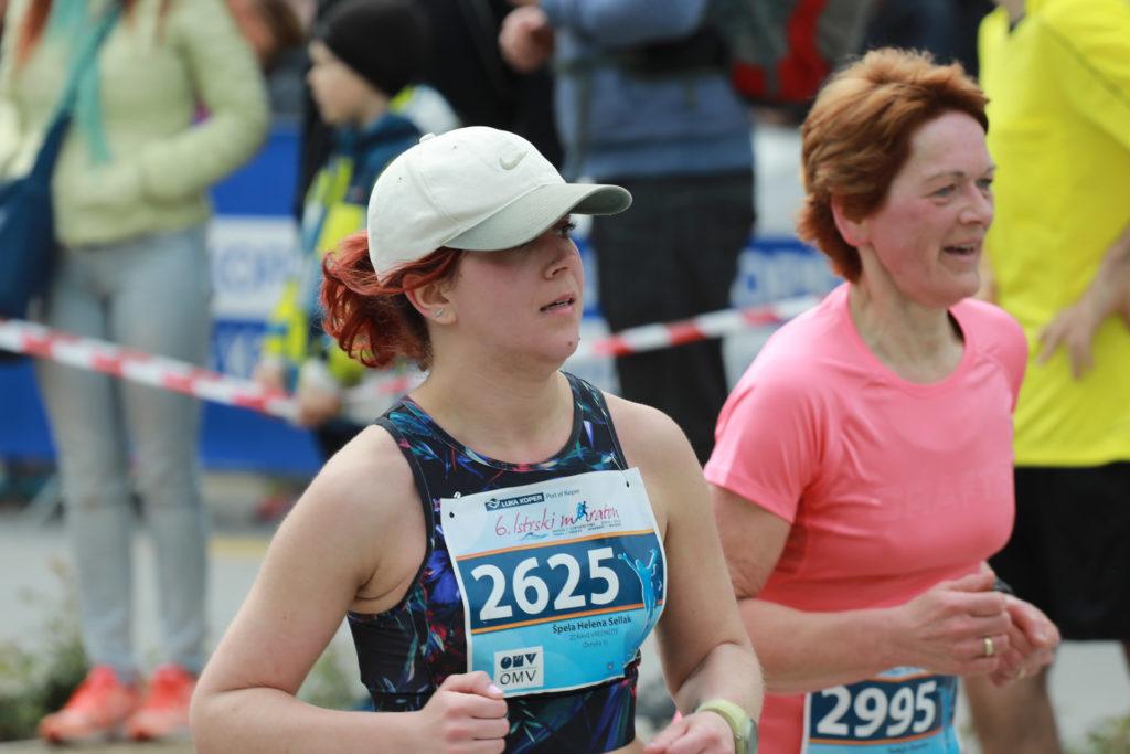 maraton19izbor-378