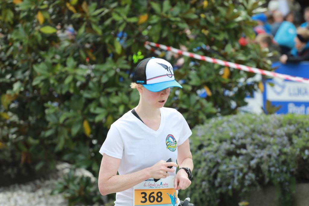 maraton19izbor-379