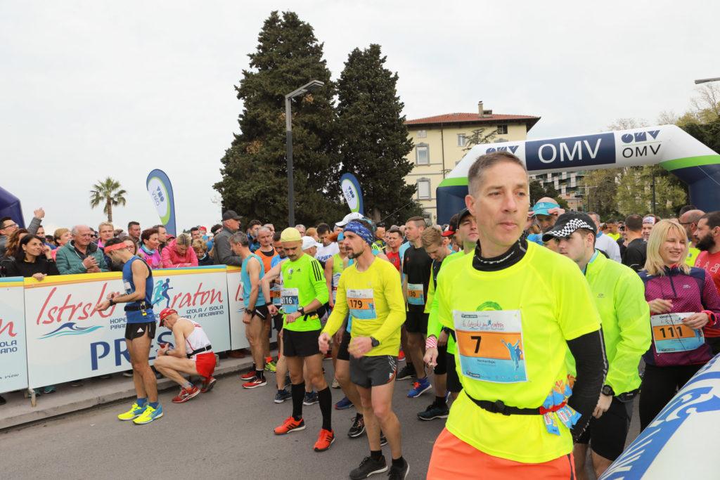 maraton19izbor-38