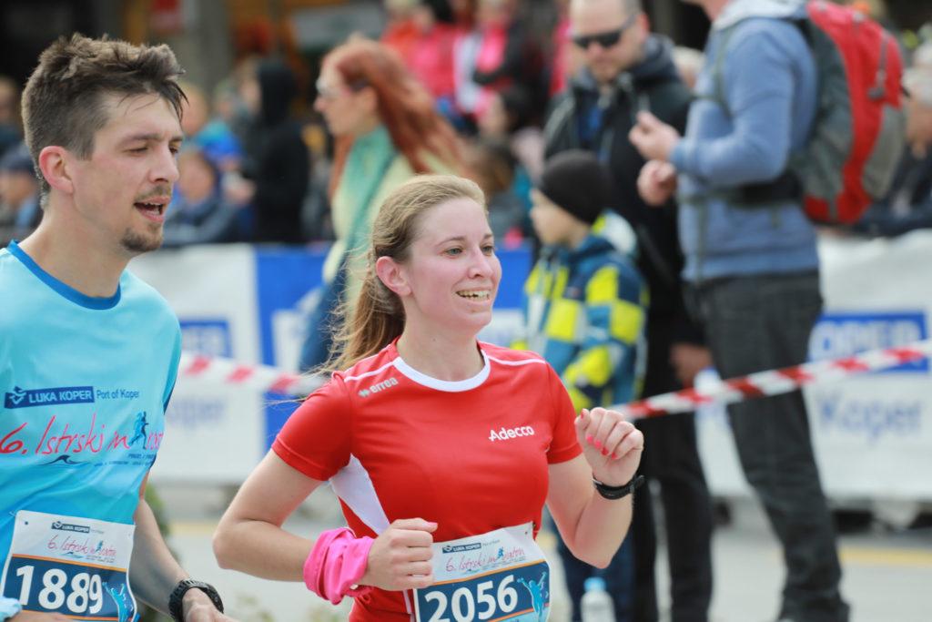 maraton19izbor-380