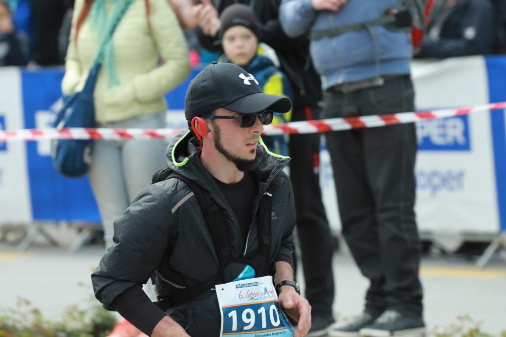 maraton19izbor-383