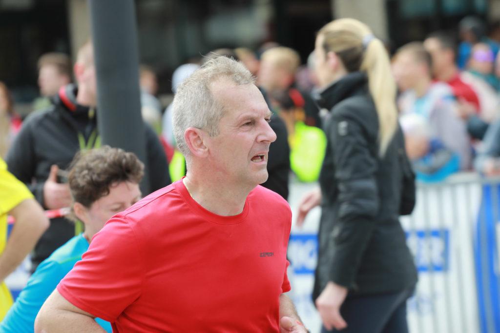 maraton19izbor-384